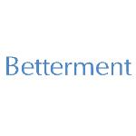Betterment Asia logo