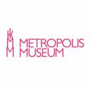 Metropolis Museum logo