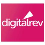 Digital ltd logo