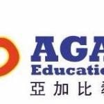 Aape Education Centre logo