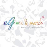 eg fashion logo