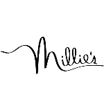 Millie's logo