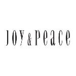 Joy & Peace logo