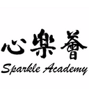 心樂薈 logo