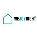 wejoyright logo