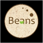 Beans Group Limited logo