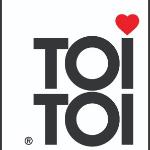 Toi Toi Hong Kong Limited logo