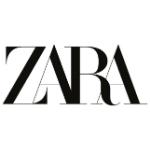 Zara Asia Limited logo